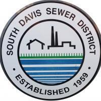 District-Logo