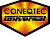 Coneqtec Logo